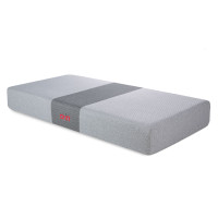 "The Drift 10"" Memory Foam Mattress"
