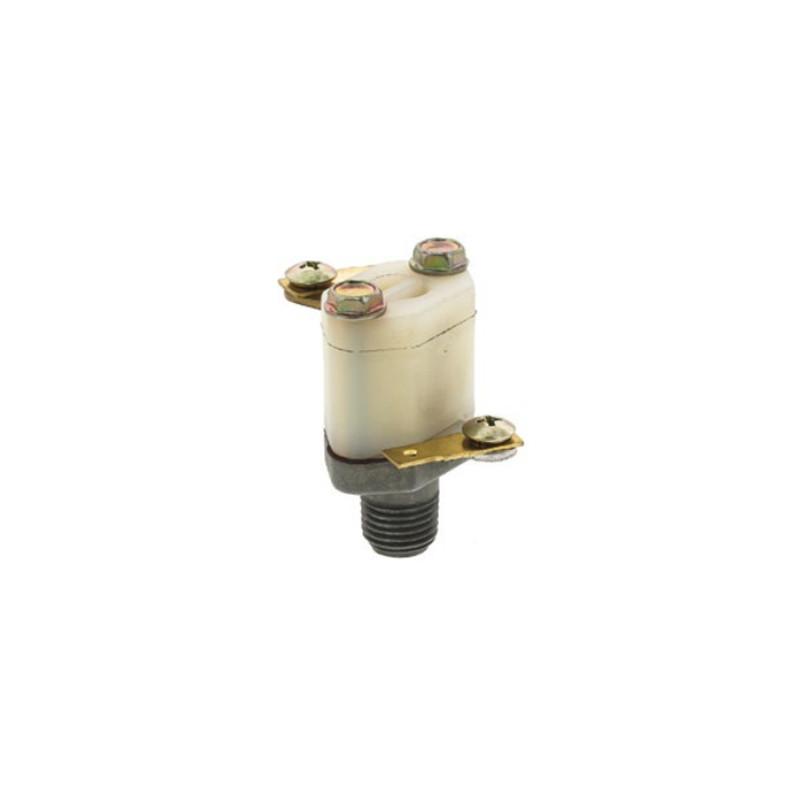 Mack Air Pressure Switch