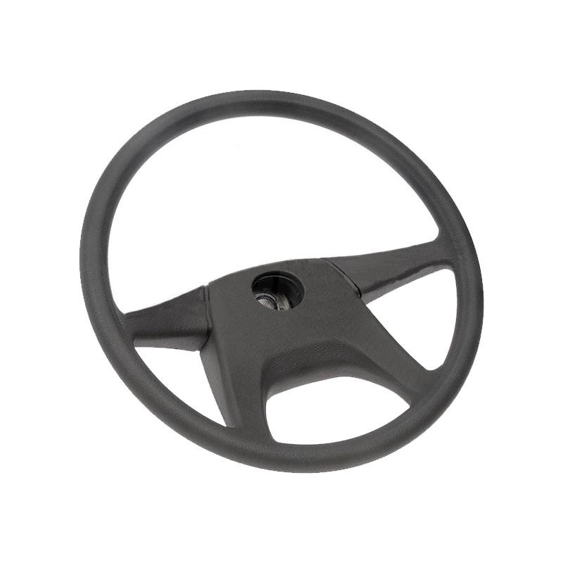 Freightliner Steering Wheel