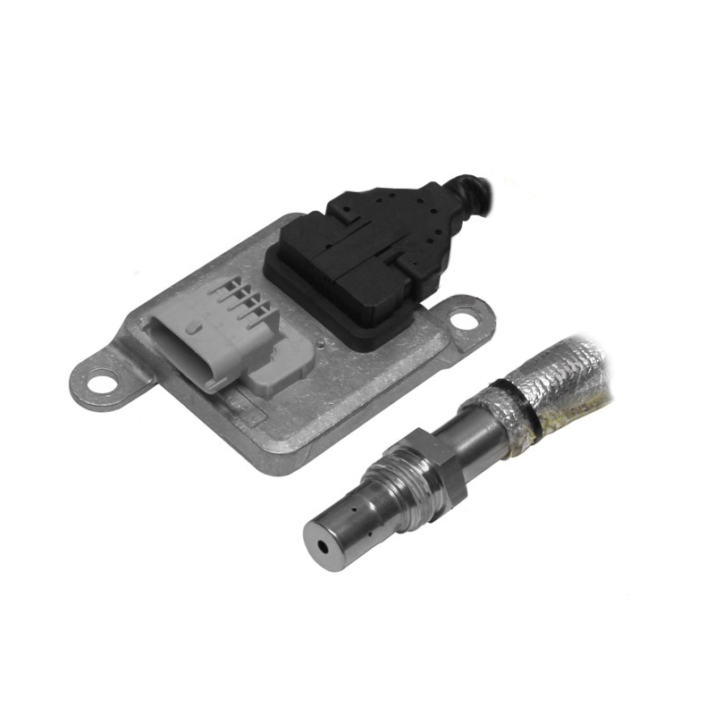 Cummins NOX Nitrogen Oxide Sensor 2894941