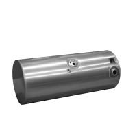 Aluminum Replacement Fuel Tank