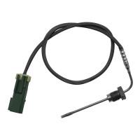 Freightliner Exhaust Gas Temperature Sensor A6805401617