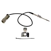 Exhaust Gas Temperature Sensor