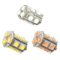 LED 360 Degree 1156 Replacement Bulb By Grand General