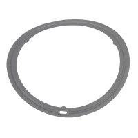 Cummins Turbocharger Gasket