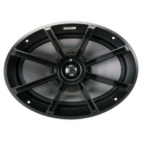 "6"" x 9"" Powersports Series Coaxial 180W Speaker"
