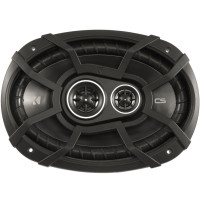 "6"" x 9"" CSC Series Coaxial 450W Speaker"