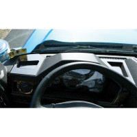 International HX520 Top Dash Driver Side