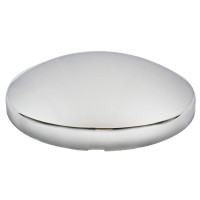Replacement Dome Cap for Raney's Rear Axle Cover