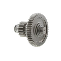 Fuller Auxiliary Countershaft