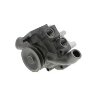 Caterpillar 3116 3126 Water Pump Assembly