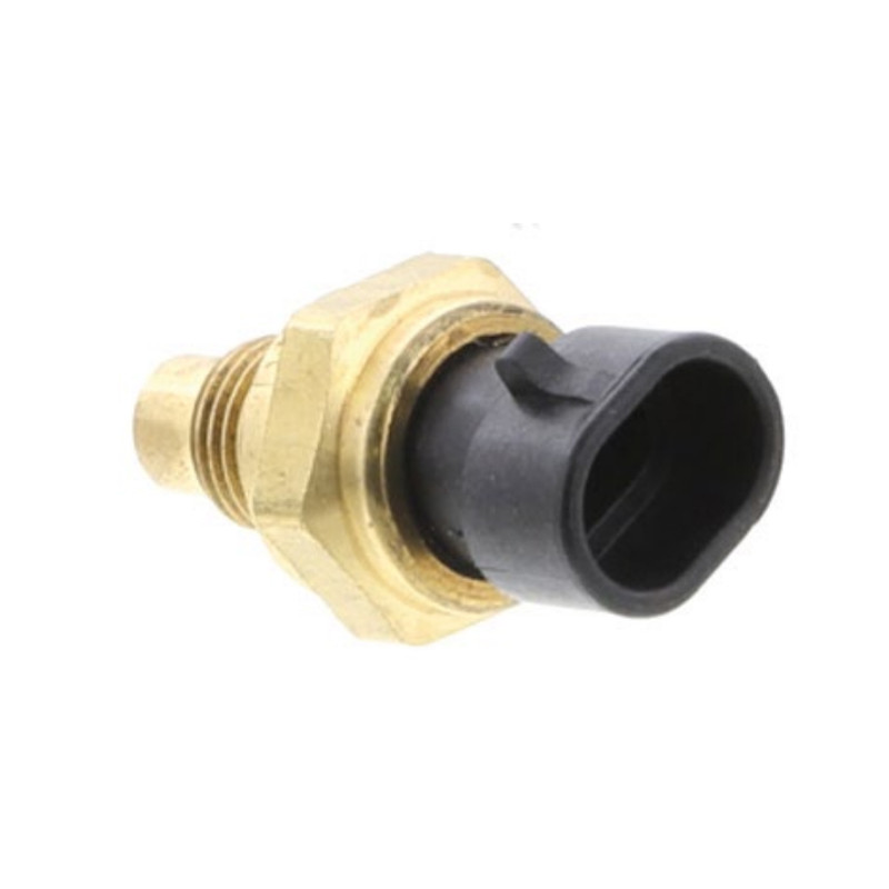 Cummins ISL Fuel Temperature Sensor Main