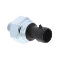 International Injector Pressure Sensor Kit