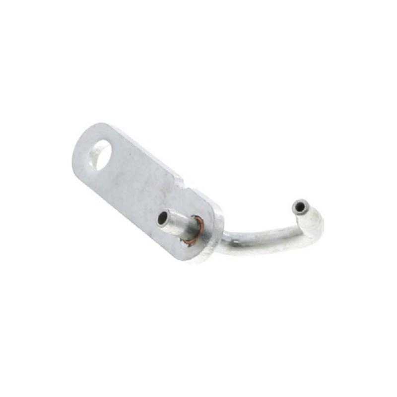 Caterpillar C15 Piston Cooling Nozzle