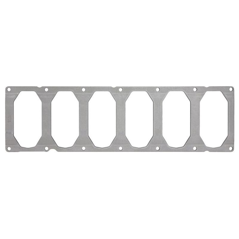 Cummins Lower Block Spacer Plate
