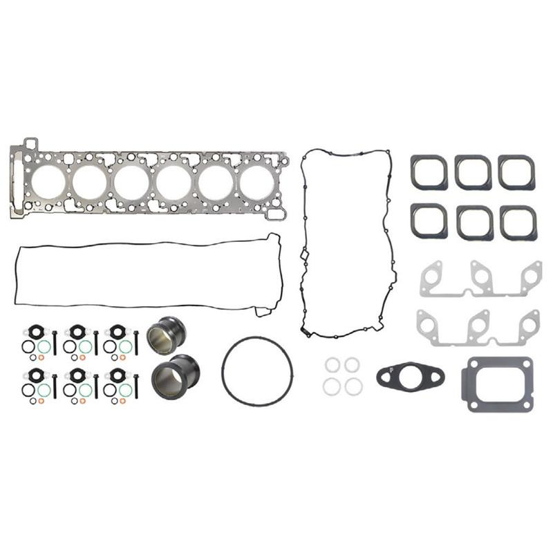 Detroit Diesel DD15 Cylinder Head Gasket Kit