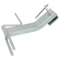 Steel Strap Winder