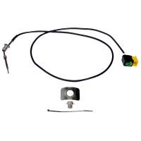 Exhaust Gas Temperature Sensor Thumbnail