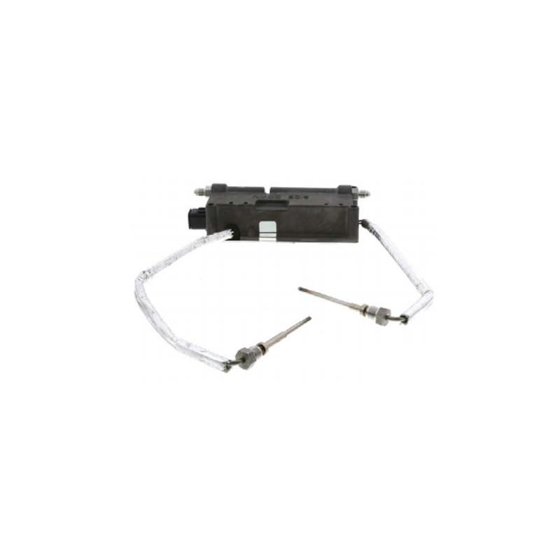Caterpillar Exhaust Pressure & Temperature Sensor