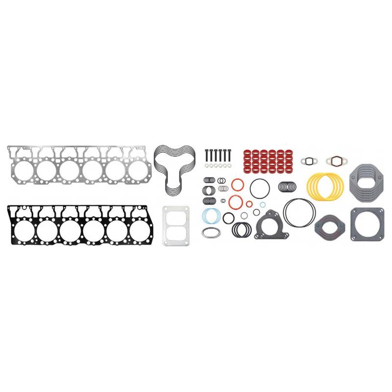 Caterpillar Cylinder Head Gasket Kit