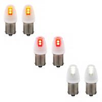 8 High Power 1156 LED Bulb Thumbnail