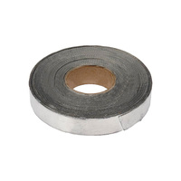 Diesel Particulate Filter Gasket Tape