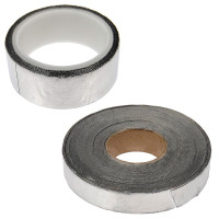 Diesel Particulate Filter Gasket Tapes Main
