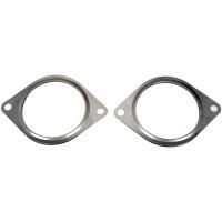 Hino Diesel Particulate Filter Gasket