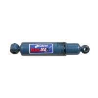 Gabriel HD GasSLX 89000 Adjustable Front Shock 89453