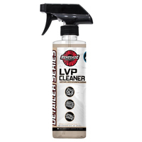 Renegade LVP Leather Vinyl and Plastic Cleaner