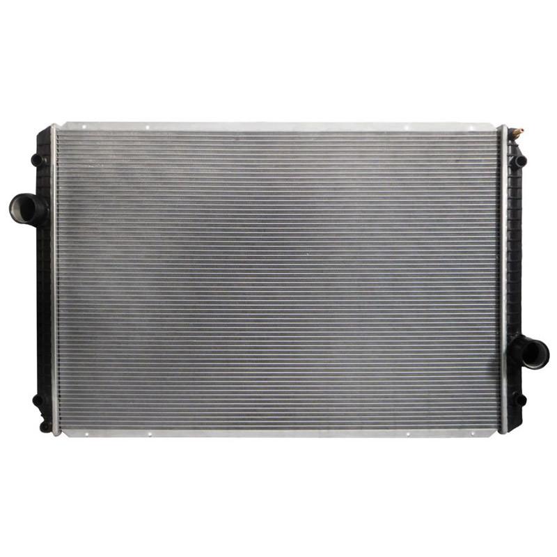International Radiator 2601433C91