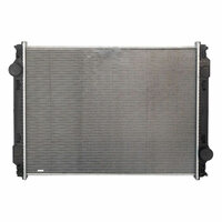Freightliner Sterling Radiator 3AH00199SP