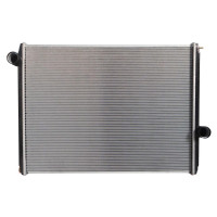 Sterling Ford Radiator F6HZ8005NA