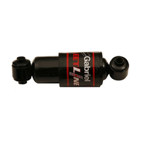 Gabriel HD Fleetline 83000 Series Shock Absorber 83040