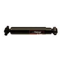 Gabriel HD Fleetline 85000 Series Front Shock Absorber 85098