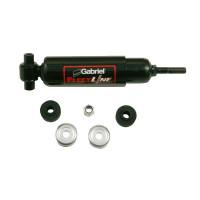 Gabriel HD Fleetline 85000 Series Rear Shock Absorber 85937