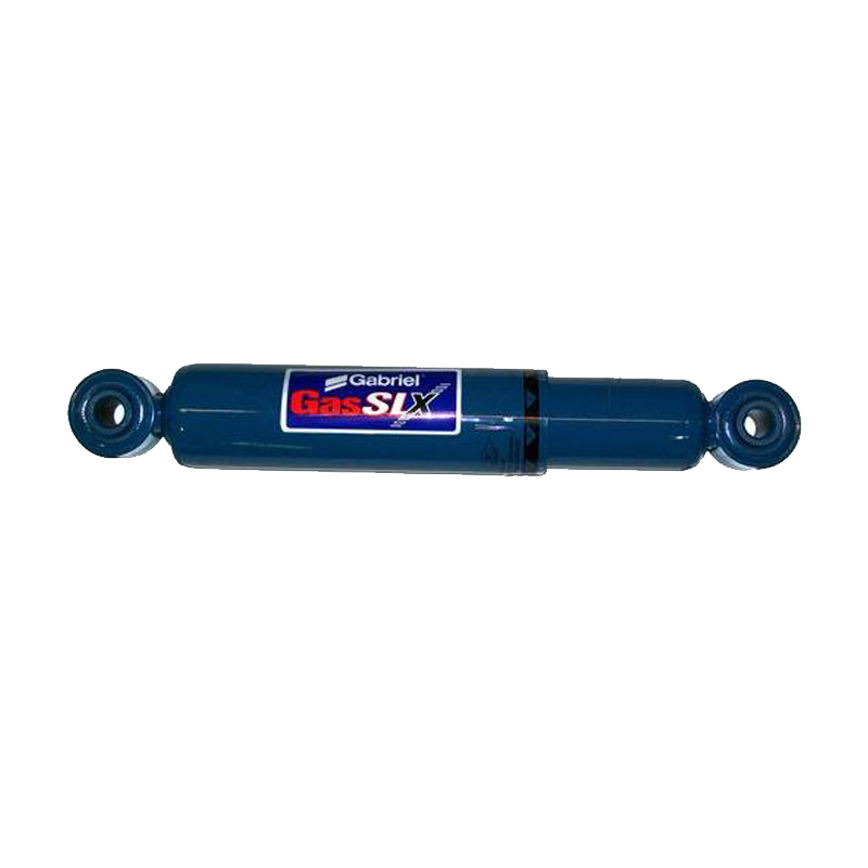 Gabriel HD GasSLX 89000 Adjustable Rear Shock 89503