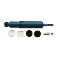 Gabriel HD GasSLX 89000 Adjustable Front Shock 89426