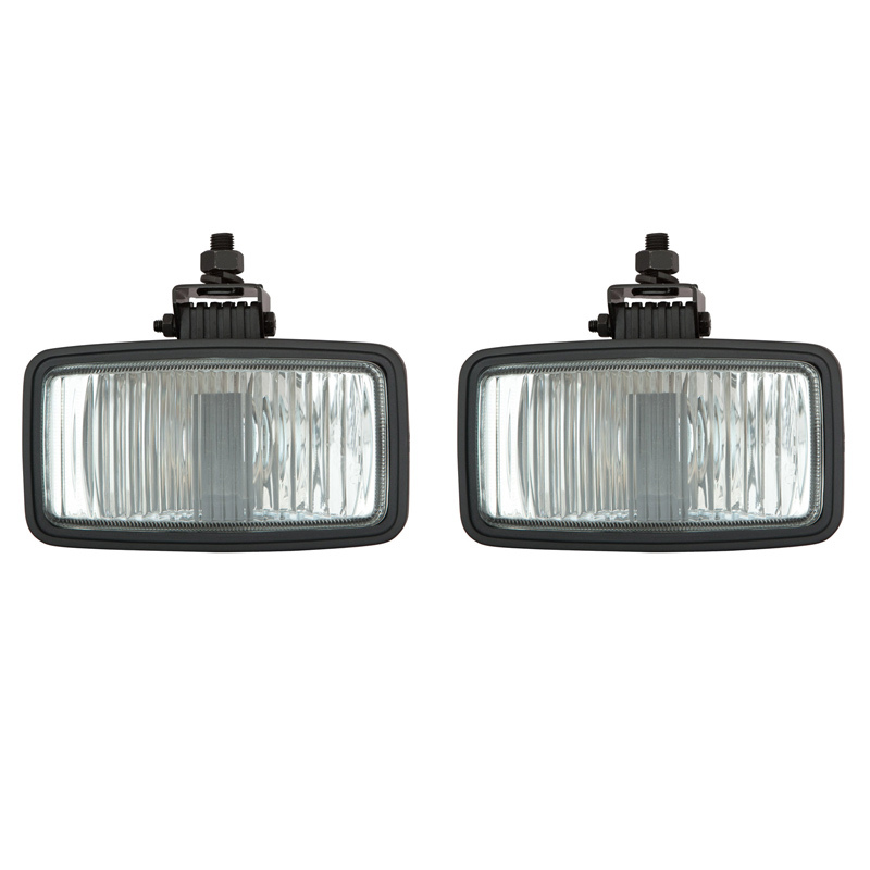 International Workstar Fog Light Assembly 3815292C91 Pair