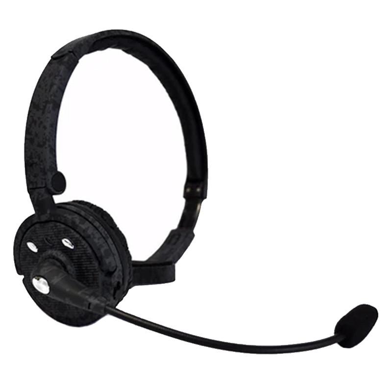 Blue Tiger The Pro Wireless Bluetooth Headset Pro Combat