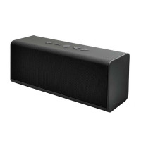 Blue Tiger SoundBlock Bluetooth Speaker And Power Bank