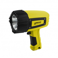 Brite-Nite R600 LED Spotlight By Wagan Tech