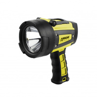 Brite-Nite W600 LED Spotlight By Wagan Tech