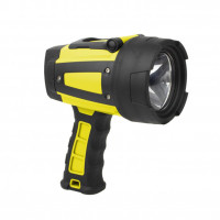 Brite-Nite WR600 LED Spotlight By Wagan Tech