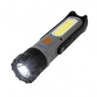 Brite-Nite Wayfinder LED Light By Wagan Tech