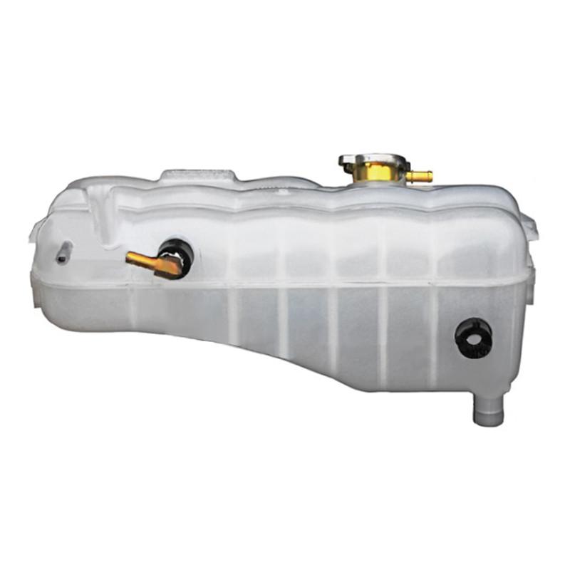 Freightliner Coolant Reservoir Tank