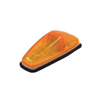 Mack Cab LED Marker Light