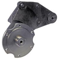 Dodge Ram Engine Cooling Fan Pulley Bracket 4429639 5086744AA