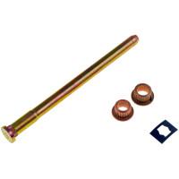 Cadillac Chevrolet GMC Door Hinge Pin And Bushing Kit 88891731 15562609