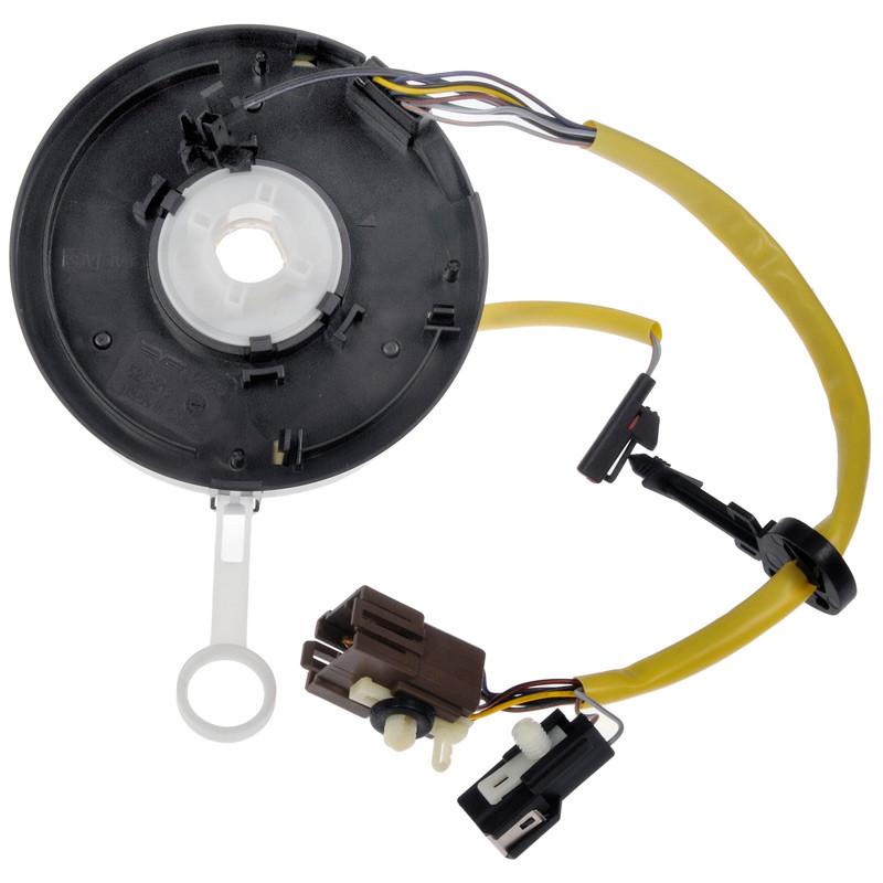 Ford Airbag Clock Spring 1999-2004 1L3Z 14A664-AA 1L3Z14A664BA